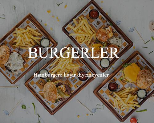 burgerlar